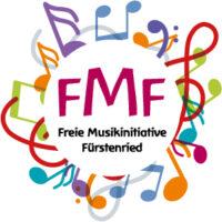 fmf-logo 220px