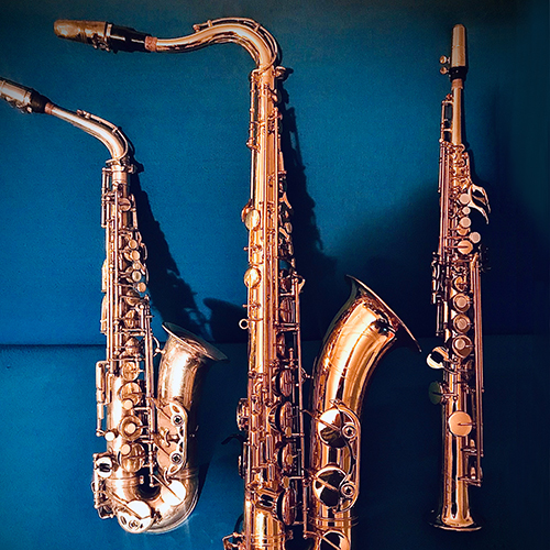 web_Saxophon Hahn
